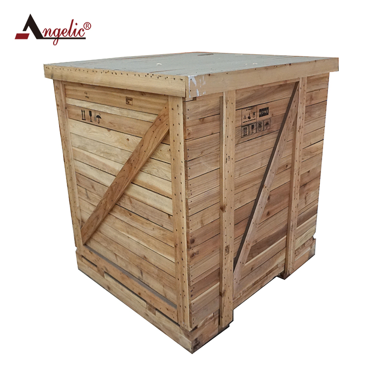 Fumigation wooden box-03