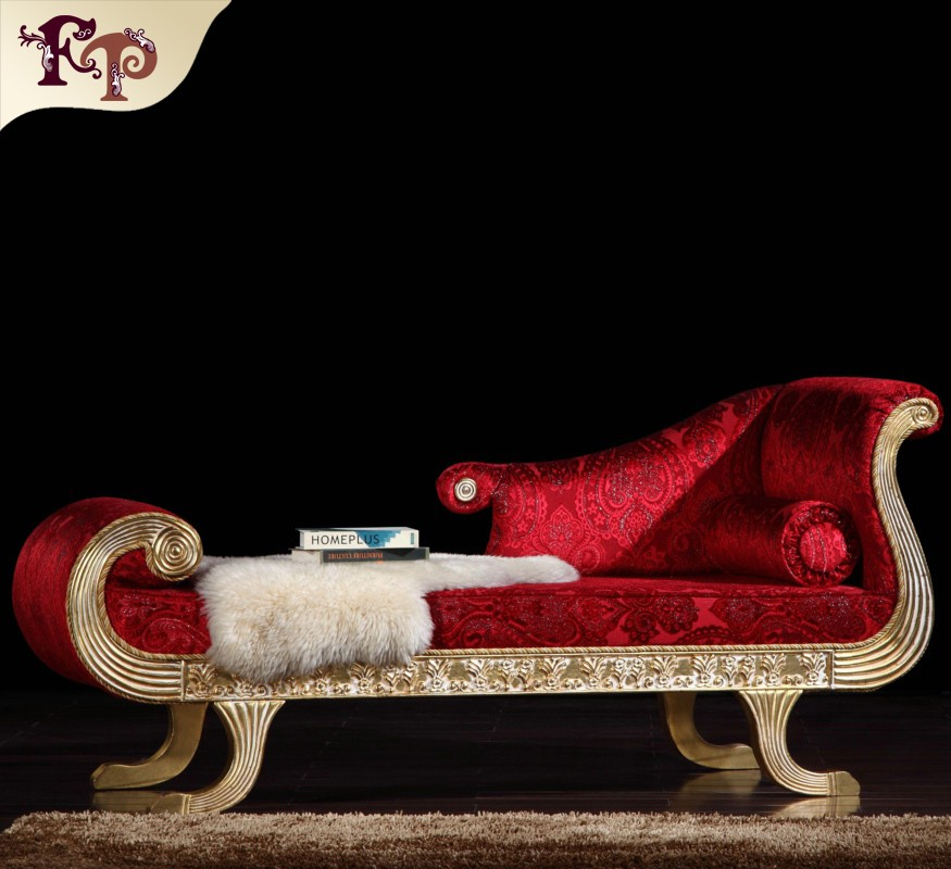 Red Leather Chaise Lounge Red Leather Chaise Lounge Suppliers and Manufacturers at Alibaba.com : chaise red - Sectionals, Sofas & Couches