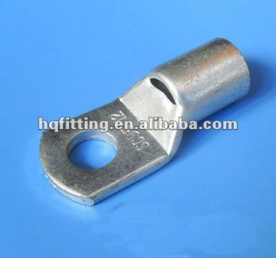 Naked Sc Cable Lug - Buy Cable Lugs Crimp Type,Copper Cable Lug,Cable Glands And Lugs Product on Alibaba.com
