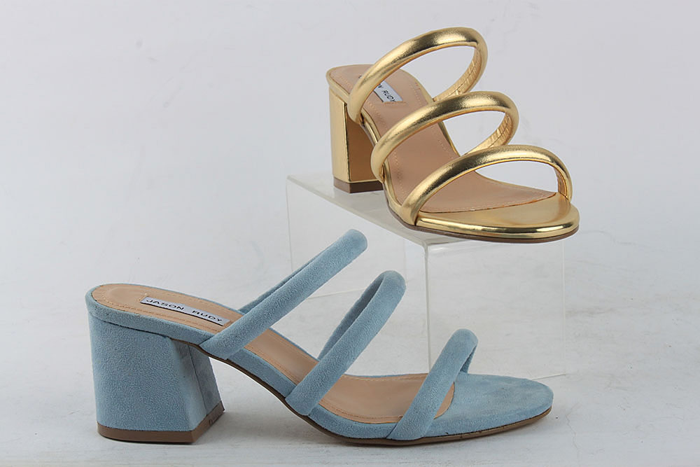 ladies chappals designs with price