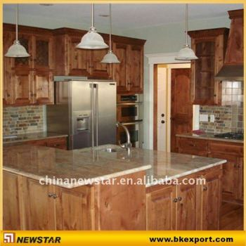 Double Layer Granite Kitchen Island Counter Tops Buy