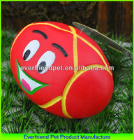 Chinese Toys Ball for Resale