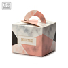 /product-detail/new-promotional-small-paper-holiday-gift-packing-merry-christmas-decorative-box-60837954686.html