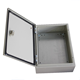 OEM electrical metal switch box