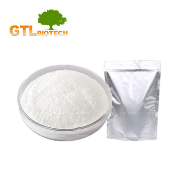 GTL Supply Pregabalin Intermediates 4-methylpregabalin Powders 99% in Bulk