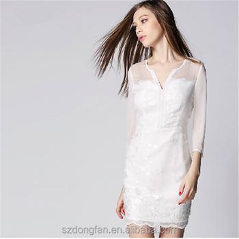 5037dc46442 Sexy Clothes Short Skirt Photos For Big Women With Custom Print Dress  Flower - Buy Custom Print Dress
