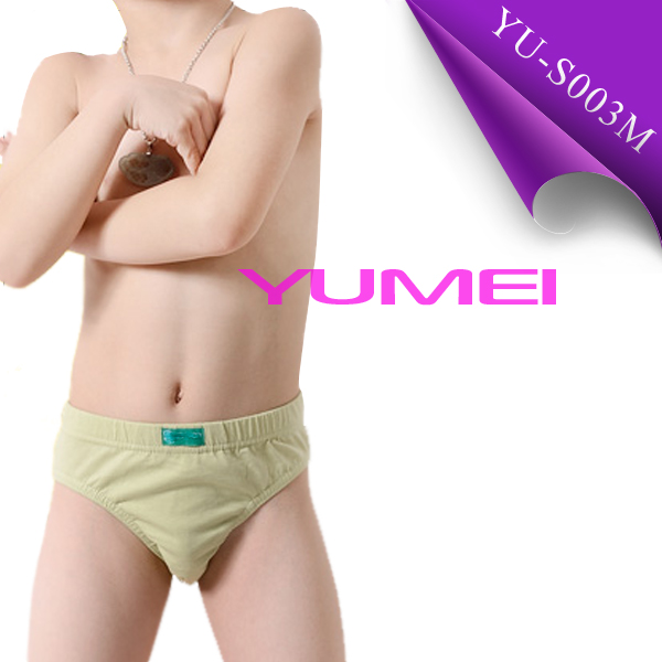 Boys Underwear, Boys Underwear Suppliers and Manufacturers at ...