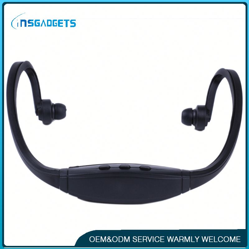 Portable wireless bluetooth headset ,h0tg2 bluetooth wireless cell phone headset for sale