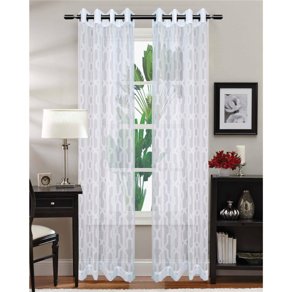 Kids Bedroom Curtains Kids Curtains Kids Curtains Suppliers And Manufacturers At