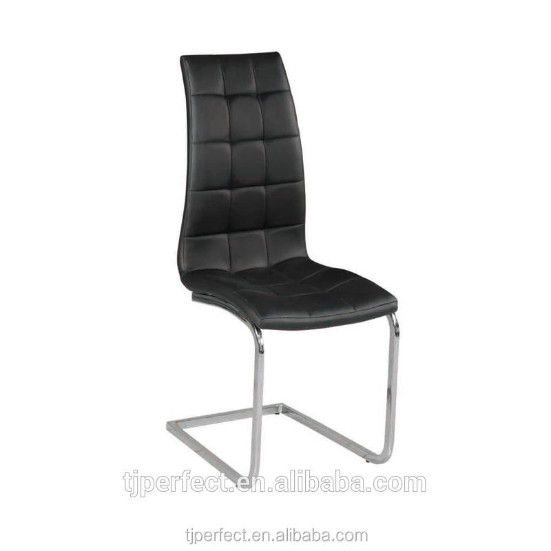venta al por mayor replicas sillas de diseño-compre online los ... - Replicas De Muebles De Diseno