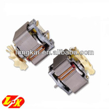 120v shade pole motor high efficiency