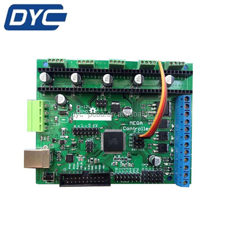 Factory Price Aluminium Base Inverter Board Pcb - Buy Inverter Pcb  Board,Inverter Pcb,Aluminium Pcb Product on Alibaba com