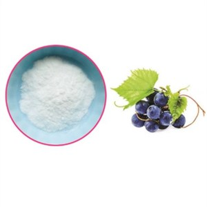Best price pure 99% resveratrol bulk extract powder