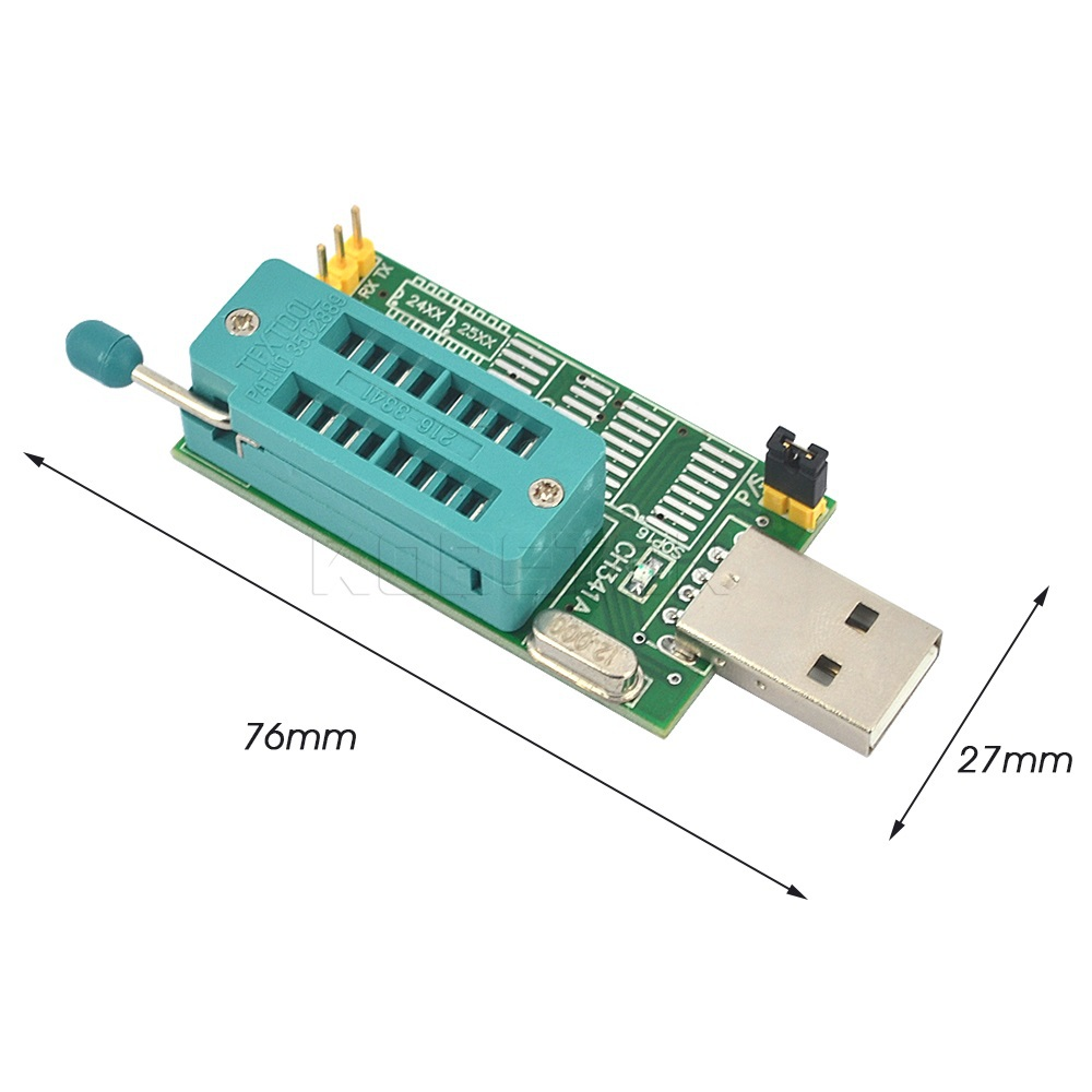 Ch341a Usb Driver - softtop-ramsoft