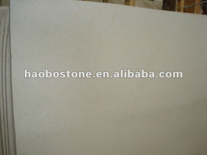 Floor Granite Travertine Floor Granite Travertine Suppliers And