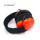 Hear Protection Ear Defenders Children Baby Infant Safety Earmuffs