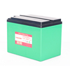 rechargeable LiFePO4 lithium ion 12V 100ah solar battery pack price cheap for solar power