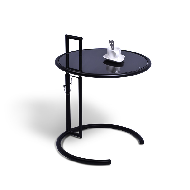 Adjustable Sofa Table Adjustable Sofa Table Suppliers and