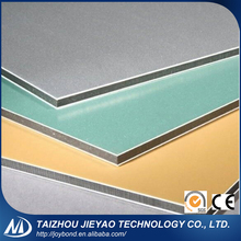 Hot Selling Anti-Static Insulated Aluminum Composite Wall Panels