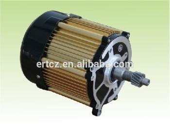 Brushless motor 15kw buy brushless motor 15kw brushless for 1000w brushless dc motor