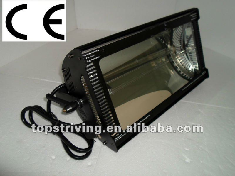 Dmx 3000 Strobe Light Best Quality Atomic 3000w 4ch Dmx Strobe ...