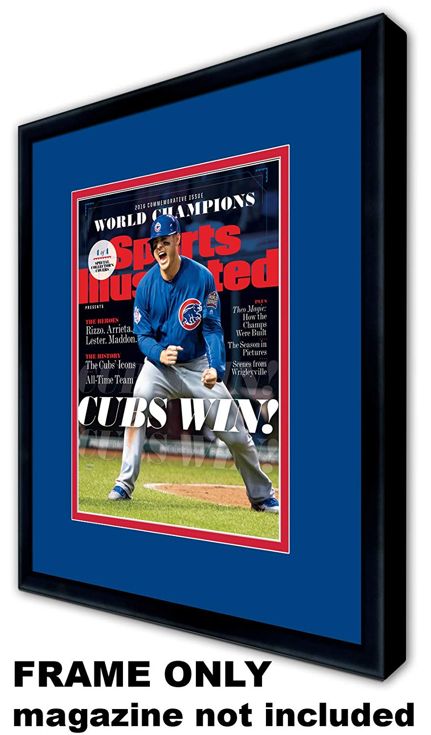 Cheap Frame Magazine Covers Find Frame Magazine Covers Deals On