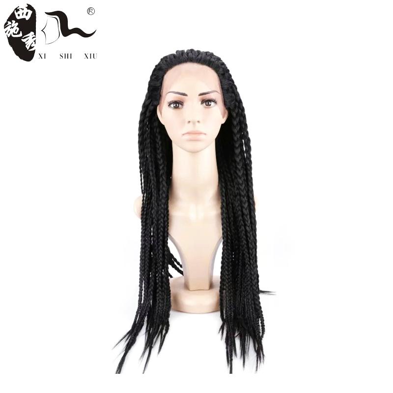 a116ebcf149 China lace braided wholesale 🇨🇳 - Alibaba