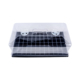 High quality hydroponic heat mat seed germination box