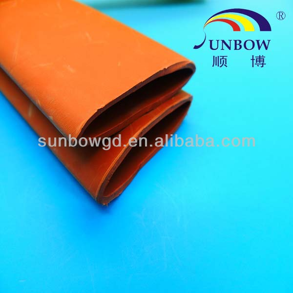 Thermal Shrikable Busbar Protective Bushing