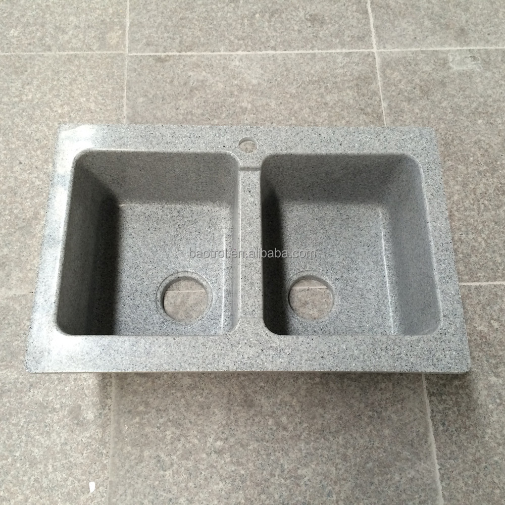 Solid Surface Sink Nigeria Sink Design Artificial Marble Kitchen Sink   Buy  Artificial Marble Kitchen Sink,Solid Surface Kitchen Sink,Kitchen Sink  Design ...