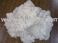 ARTIFICIAL COTTON LINTER