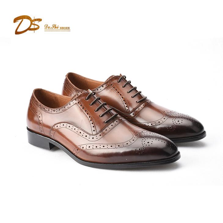 shoes men dress High quality shoes newest cheap evening dress qKa7XZ