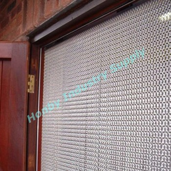 https://sc02.alicdn.com/kf/HTB1rwkDIpXXXXaqXFXXq6xXFXXXV/Aluminum-metal-chain-link-curtain-fly-screen.jpg_350x350.jpg