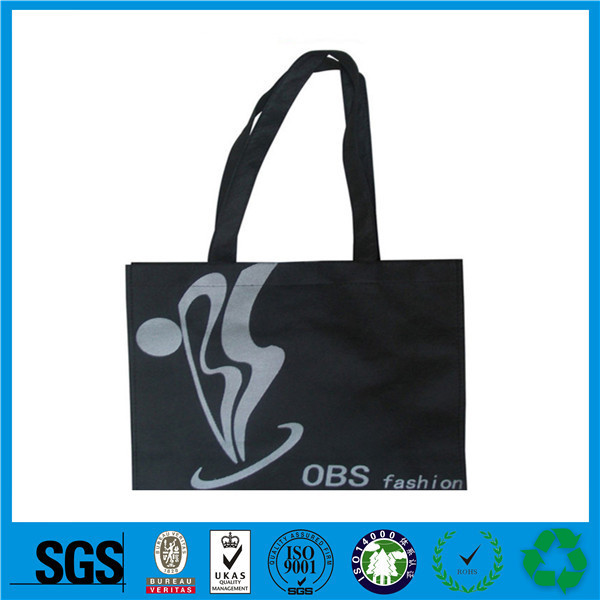 Promotional Hemp Shopping Bags, Promotional Hemp Shopping Bags ...
