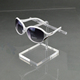 Wholesale Hot style Show Sun Glasses t stand display fixture