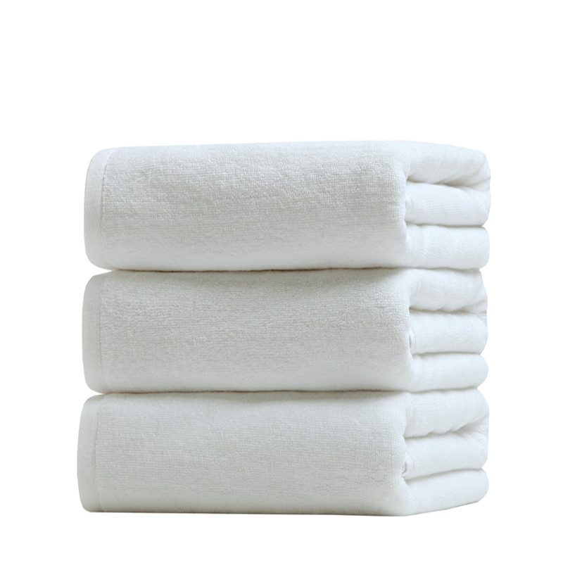 JR137 Hot Selling Salon and Spa Towel 100% Turkish Cotton