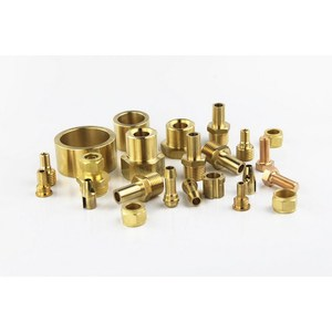 "valves 1/8"" 1/4 3/8"" 1/2"" Female Male BSP Coupler Brass Connector Fitting Adapter Union"