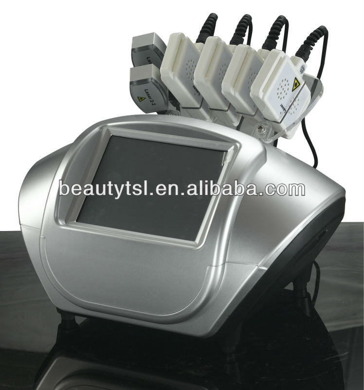 Special Price for laser therapy machine, laser liposuction equipment,laser physical therapy equipment