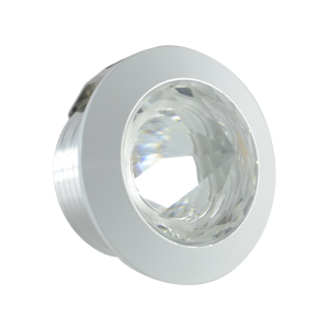 Indoor 1W 2W 3W Mini Commercial Cob Led Ceiling Spotlight 30mm-37mm Cut-out IP65 Small Spotlight
