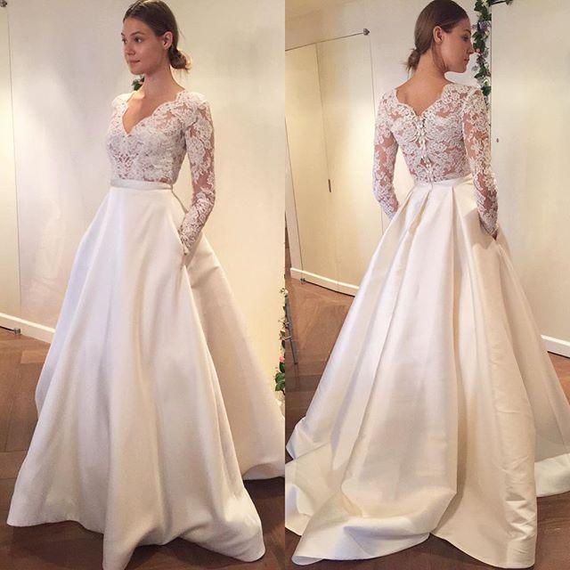 Buy bridesmaid dresses online canada