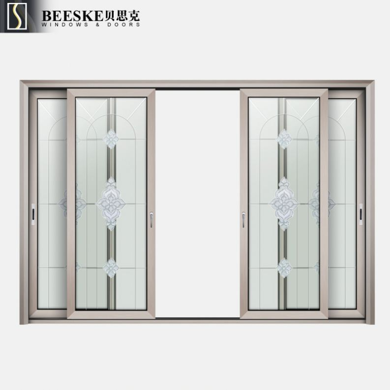 Sliding Cubicle Doors, Sliding Cubicle Doors Suppliers And Manufacturers At  Alibaba.com