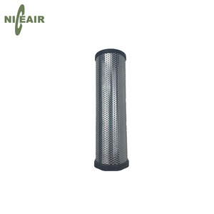 Effective fuel filter cartridge replace Star performance air filter element - Replacement