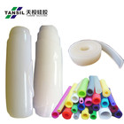 Fumed Silicone Manufacturer in China Best Price For Large Quantity