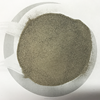 Chinese factory Prealloy Cr20Ni80 Nickel chromium Alloy powder