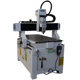 Small milling metal benchtop cnc milling machine desktop mini router benchtop wood carver