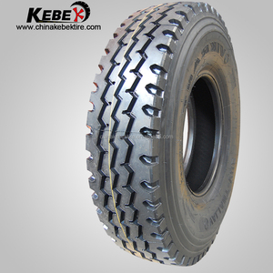 Semi Truck Tires Near Me >> Semi Truck Tire Sizes Semi Truck Tire Sizes Suppliers And