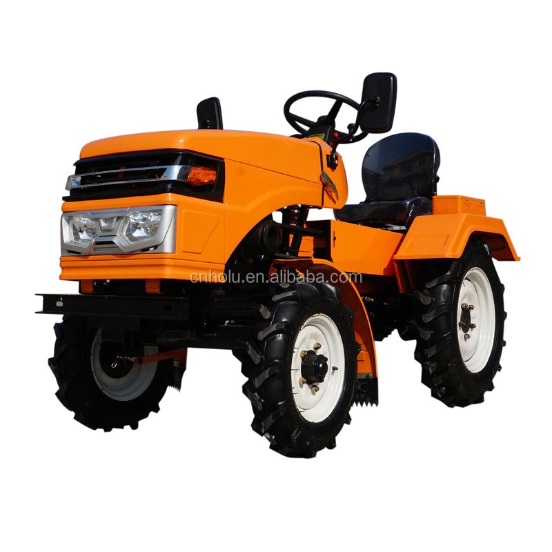 Finden Sie Die Besten Malvorlagen Traktor Mit Anhanger Hersteller