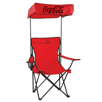 Outstanding Outdoor Kids Lounge Folding Beach Garden Chair Parts With Sun Shade Buy Outdoor Lounge Chair With Canopy Kids Folding Beach Chair Garden Chair Parts Pdpeps Interior Chair Design Pdpepsorg