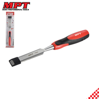 MPT Wood Chisel wood carving carving tool