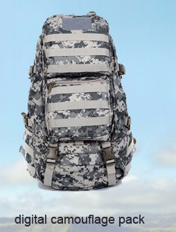 camouflage-backpack_03.jpg